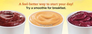 TSC-2013_Promo4_Smoothies_FacebookCover